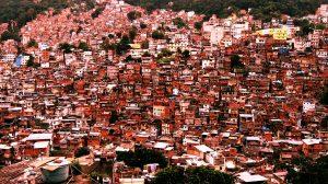RadioSvit Favela