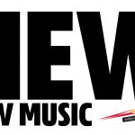 New Music Svit